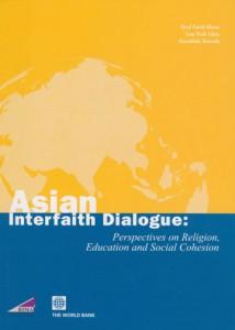 Asian-Interfaith-Dialogue