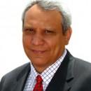 Langkah penyejukan tidak 'cool'? by Dr Ameen Talib