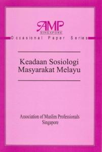 Keadaan Sosiologi Melayu