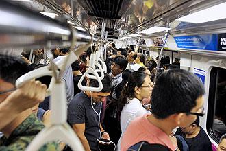 MRT-congestion