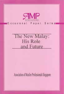The New Malay