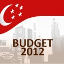 Budget 2012: What's Missing by Sharifah Norashikin S S A