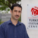 A Short Interview with Mr. Necmettin Eskici, Director, Turkish Cultural Centre, Singapore
