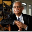 """Roundtable Discussion with Emeritus Professor Riaz Hassan on """"The Singapore Muslim Identity"""""""