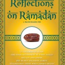 Reflections on Ramadan by Sharifah Norashikin SSA
