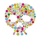Eradicating the Drug Menace: No One Left Behind