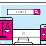 Is Justice by Online Mob a Threat?