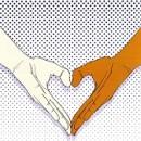 Opposites Attract: Experiences of Muslim-Non-Muslim Couples Seeking Civil Union