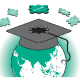 Graduates of Institutes of Higher Learning: Surviving the Future