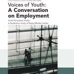 Voices of Youth: A Conversation on Employment